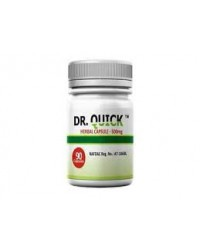 Dr Quick Herbal Capsule