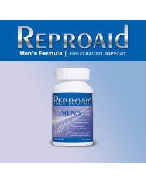 Reproaid For Men