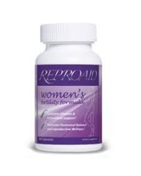 ReproAid for Women