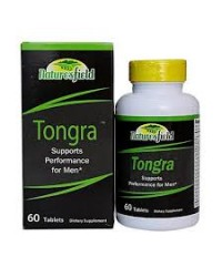 Tongra:Support Performance For Men