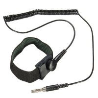 Replacement Wrist Band For Ionic Foot Detox Machine